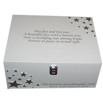 Decorated Wedding Gift Boxes Australia