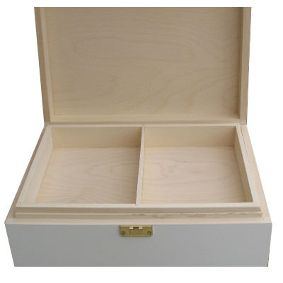 Compartment Tray for Box Size 33x25x15cm