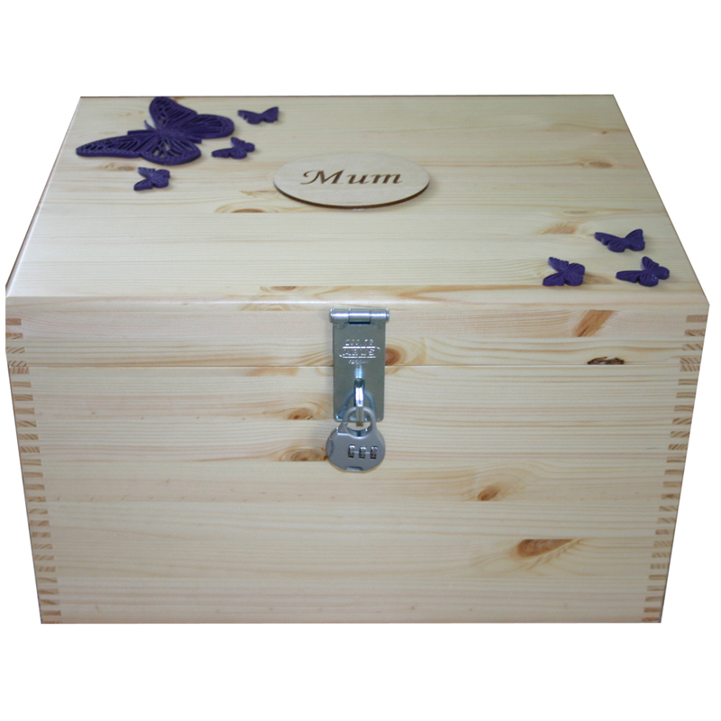 Decorative Extra Large Keepsake Or Memory Boxes Decorated With Enchanting Decorative Keepsake Memory Boxes